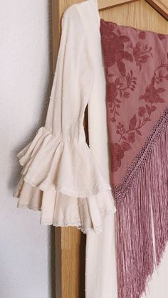 Shared Closet, Mexico Style, Make Design, Spanish Style, Going Out, Party Dress, Style Inspiration, Womens Fashion, Clothing