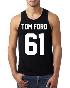 , combed ringspun cotton, 32 singles Heather Grey is cotton/polyester Self-fabric neck binding Tear away label Next Level Tank Top Jay Z Tour, Mendes 98, Urban Gear, Best Dad, Tom Ford, Heather Grey, Tank Man, Tank Tops, Celebrities