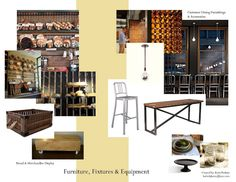 kaper design restaurant hospitality design inspiration completed projects
