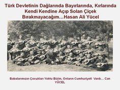 Medien-Tweets von Köy Enstitüsü (@koy_enstitusu) | Twitter