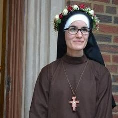 The Catholic Hipster: The 2nd Annual #HabitedHipsters & #HipstersWithHolyOrders Awards!