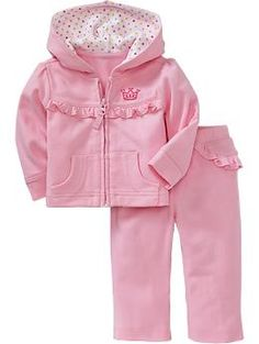 princess hoodie seat suit for chill day...but she WILL have a matching headband, no matter how much we're chillin'