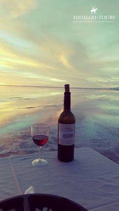 Alcoholic Drinks, Wine, Glass, Salar De Uyuni, Drinkware, Alcoholic Beverages, Corning Glass, Alcohol
