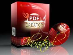 PDF Creator Download http://ikunitswl.blogspot.com/2013/12/pdf-creator-download.html