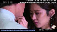 Jung Dongha - Destiny Sonata MV (Fated to love You OST Korean Ver.) [Sub...