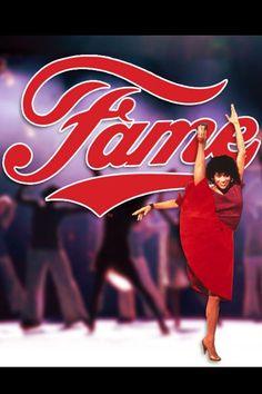 #FAME  © Metro-Goldwyn-Mayer Studios Inc.