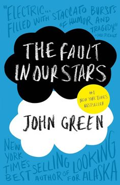 The Fault in Our Stars eBook: John Green: Amazon.de: Bücher