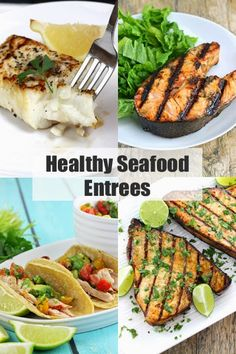 Here at The Stay At Home Chef we believe in a balanced diet. A significant portion of my recipes are considered healthy. Here you will find an index list of these healthy recipes. You can eat restaurant-quality dishes in the comfort of your home. And they can be healthy! Eating healthy just got easier (and...
