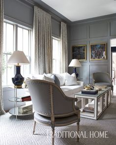 traditional home living room decorating ideas furniture clipart 311 best arranging art images house photo elegant yet edgy houston