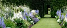 Image from http://www.levenshall.co.uk/content/861/Live/image/borders1.jpg.