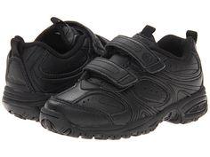 http://www.zappos.com/stride-rite-cooper-h-l-toddler-little-kid-big-kid-black