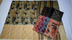 Online cotton silk sarees