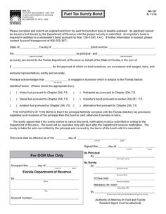 Enrollment Form Template Word Extraordinary 8 Best Images About Daycare On Home Advertising And Signs  Daycare .