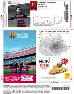 Camp Nou Stadyumu 'na Nasıl gidilir, Bilet Ücretleri, Müze Turu ve maç izleme heyecanı. Nou Camp kapasitesi büyük bir stad ve tam bir arena...
