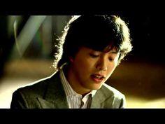 Yundi Li on Beethoven Pathetique 3rd movement - YouTube