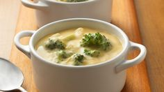 Ingredients     	2 pounds broccoli, cut into florets   	1 head cauliflower, stalks removed, cut into florets   	1 large onion, chopped   	1 (12 oz.) can fat-free evaporated milk   	2 cups extra-sharp cheddar cheese, grated   	2 cups low-sodium