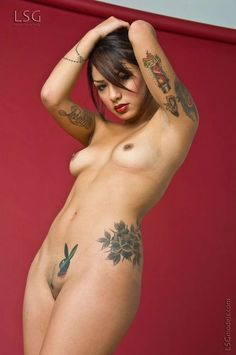 tattooed  pussy: 86 thousand results found on Yandex.Images