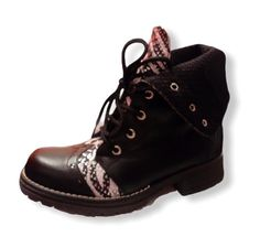 Timberland Boots, Hiking Boots, Shoes, Fashion, Leather, Moda, Zapatos, Shoes Outlet, Fashion Styles
