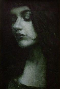 Underpaintings: On Painting Women *Stephanie Rew*