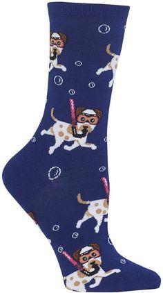 Womens Mens Socks Ankle Cotton Rich Everyday Work Socks Size UK 4-11 Thick Socks