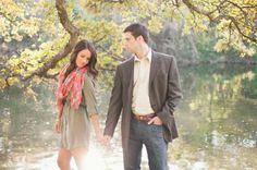 cute couple...great posing