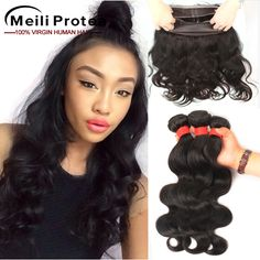 Betty lucyk0740 on pinterest check out this product on alibaba app 2016 wholesale body wave 360 lace frontal pmusecretfo Image collections