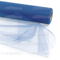 Periwinkle Blue Tulle Fabric #appearance_matte #color_blue #fabric_tulle #format_bolt #format_roll #pattern_solid #width_108 #width_12 #width_18 #width_27 #width_3 #width_54 #width_6 #width_9