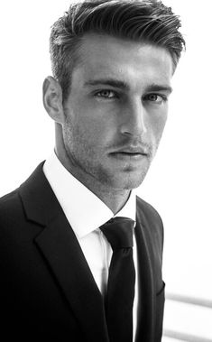 Heath Hutchins...