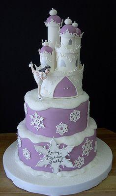(Anne Marie's Birthday! :)   a little much? Heeeee?!?!)