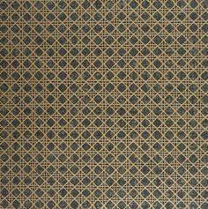 Tonalite wallpaper by casamance
