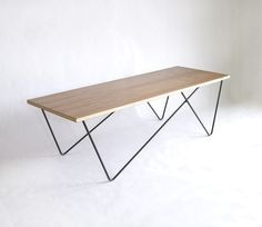 table. Very cool