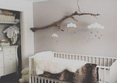 Laten we eerlijk zijn: als je zwanger bent is - naast babykleertjes kopen - de babykamer inrichten het leukste wat er is. Wij geven je wat inspiratie!