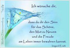 ich_wuensche_dir_3.jpg