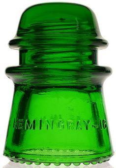 Green……réepinglé par Maurie Daboux۰⋱‿✿╮