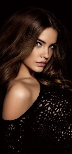 Altered Images, Keep It Classy, Barbara Palvin, No Way, Nice Tops, How To Become, Model, Burnt Sugar, Beautiful