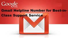 #Gmail #Helpline #Number #UK is available for best-in-class #GmailSupportService @0800-878-6004 for all sort of #GmailIssues. #GmailTechnicalSupportNumberUK –Gmail Tech Support Phone Number UK provides instant fix for errors. #GmailCustomerSupportService providers @GmailCustomerCareNumberUK offers reliable Gmail help. #GmailCustomerSupportNumberUK, #GmailPasswordRecoveryPhoneNumberUK, #GmailSupportUK - http://idleexperts.com/public/article/index/id/73229/