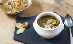 Ramen, Foodies, Soup, Lunch, Ethnic Recipes, Drinks, Winter, Salads, Drinking