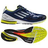 best service 4642d b1a7f adizero F50 2 Adidas Shoes, Running Shoes, New Adidas Shoes, Running  Trainers