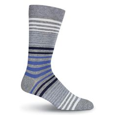 1b3a3a22bacdf 16 Best Mens Socks images in 2018 | Crew socks, Athletic men, Casual ...