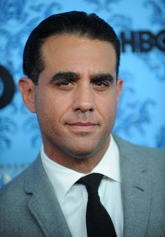 5c2db25e08d See more. Bobby Cannavale Wins  Emmy for Supporting Actor In A Drama Series   BoardwalkEmpire http