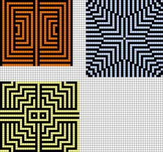 v177 - Grid Paint