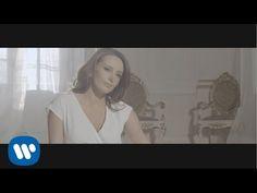 Monika Kuszyńska - In The Name Of Love [Official Music Video]