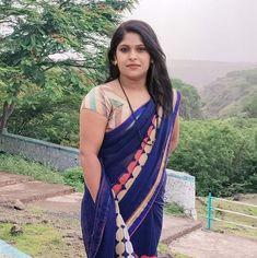 Beauty Full Girl, Beauty Women, Real Beauty, Indian Natural Beauty, Indian Beauty Saree, Cute Girl Pic, Cute Girls, Beautiful Black Girl, Beautiful Women