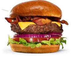Burger 21 in Charlotte Ballantyne daily specials