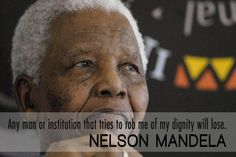 45 nelson mandela quotes Nelson Mandela - visit to see all 45 images and quotes plus the video Some Good Quotes, Quotes To Live By, Life Quotes, Cool Words, Wise Words, Nelson Mandela Quotes, Sayings And Phrases, New Beginning Quotes, Meaningful Words