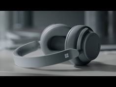 For a few weeks, I used the new Surface noise-canceling headphones side by side with my go-to Bose QuietComfort Here's what I learned. Microsoft Surface, New Headphones, Noise Cancelling Headphones, Bluetooth, Wireless Headphones, Windows 10, Windows Phone, Mobiles, Arquitetura
