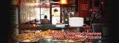 Best Pizza in Las Vegas #las_vegas_strip_this_month #las_vegas_this_week #best_vegas #las_vegas_best_pizza #best_pizza_in_las_vegas #best_restaurants_las_vegas #new_york_pizza_las_vegas #restaurant_on_las_vegas_strip #las_vegas_coolest_restaurants #pizzeria_las_vegas #las_vegas_today #the_best_pizza_in_las_vegas #joe's_new_york_pizza_las_vegas #pizza_in_las_vegas