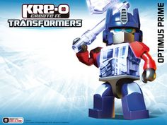 has updated with something fun for fans of . Now available on the site are sixteen new wallpapers featuring those adorable little Kreons. Transformers Prime, New Wallpaper, Wallpapers, Spaces, Create, News, Fun, Wallpaper, Backgrounds