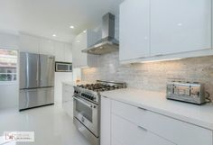 white flat panel kitchen cabinets 1000 images about kitchen beeman ave studio city on 28571