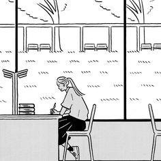 Study - Saki Obata